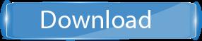 btn-download