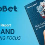 BtoBet industry report