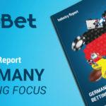 Germany Betting Focus
