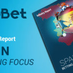 Spain Betting Focus