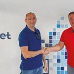 Tech Hub in Ohrid