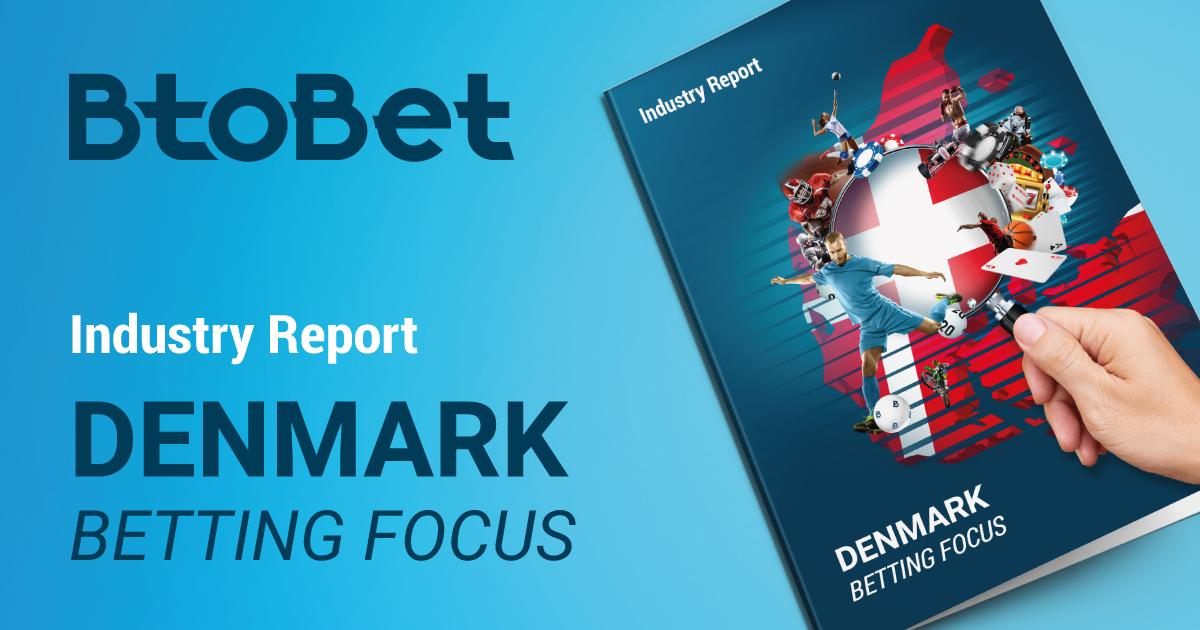 Denmark Betting Focus